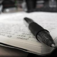 บทกวี กลอน คำคมที่มีคุณค่า
